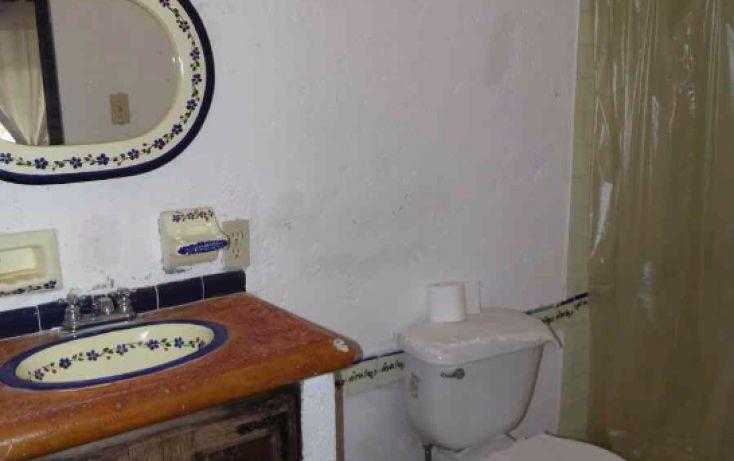 Foto de casa en venta en, analco, cuernavaca, morelos, 1970116 no 21