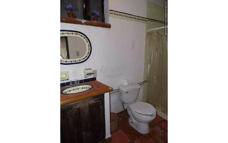Foto de casa en venta en  , analco, cuernavaca, morelos, 1970116 No. 21