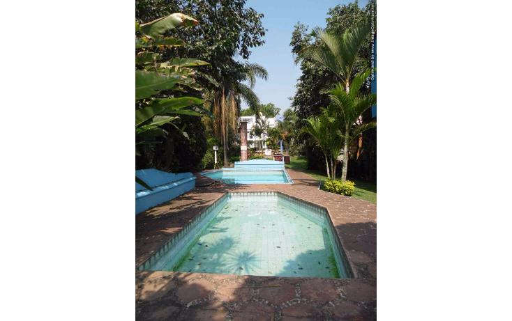 Foto de casa en venta en  , analco, cuernavaca, morelos, 1970116 No. 22