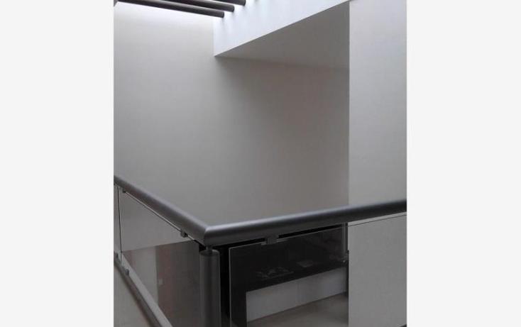 Foto de casa en venta en  , analco, cuernavaca, morelos, 596862 No. 10