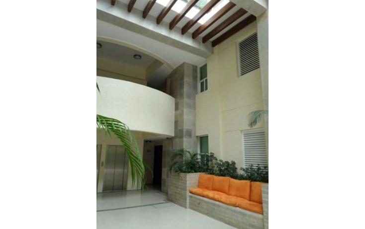 Foto de departamento en renta en  , analco, cuernavaca, morelos, 941697 No. 02