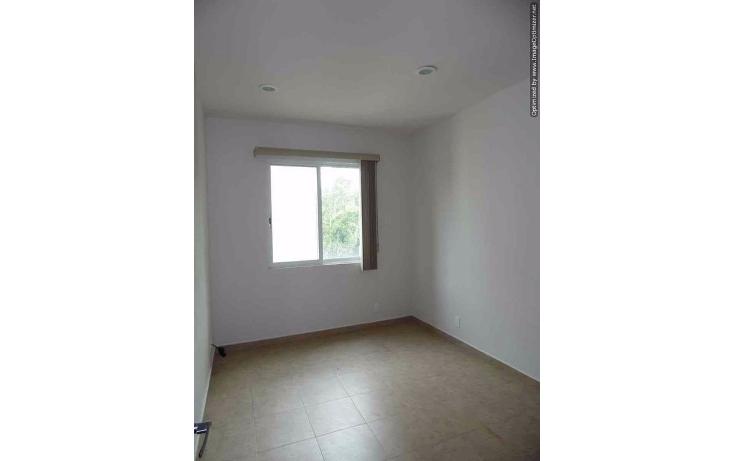 Foto de departamento en renta en  , analco, cuernavaca, morelos, 941697 No. 06