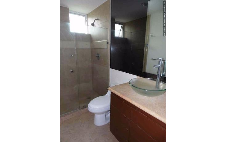 Foto de departamento en renta en  , analco, cuernavaca, morelos, 941697 No. 09