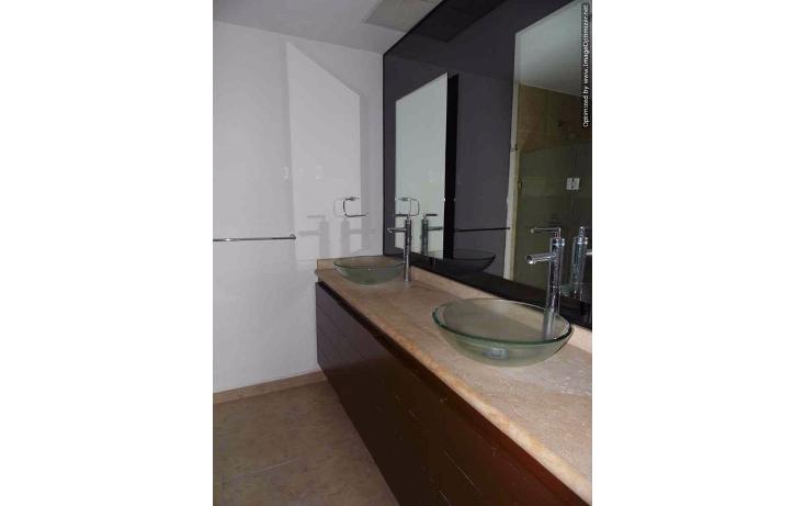 Foto de departamento en renta en  , analco, cuernavaca, morelos, 941697 No. 11