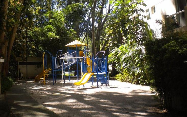 Foto de departamento en renta en  , analco, cuernavaca, morelos, 941697 No. 13