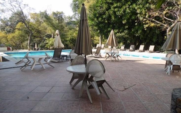 Foto de departamento en renta en  , analco, cuernavaca, morelos, 941697 No. 21