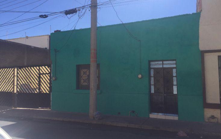 Foto de casa en venta en, analco, guadalajara, jalisco, 1778200 no 01