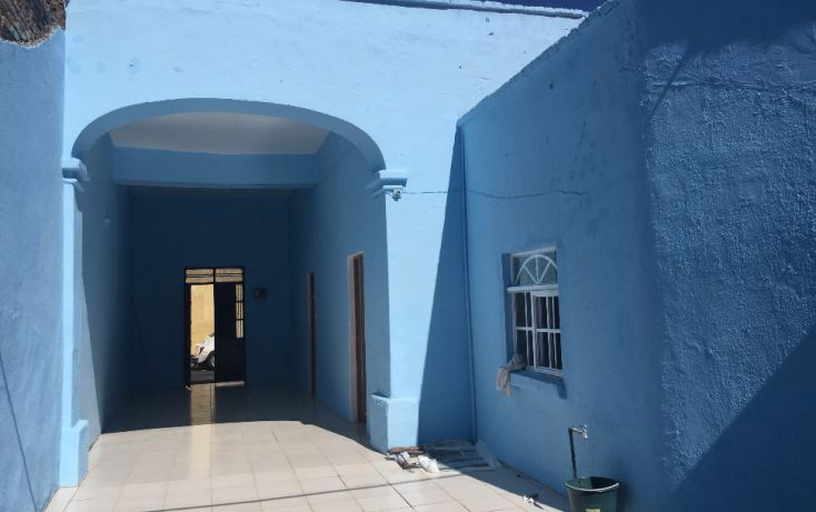Foto de casa en venta en, analco, guadalajara, jalisco, 1778200 no 02