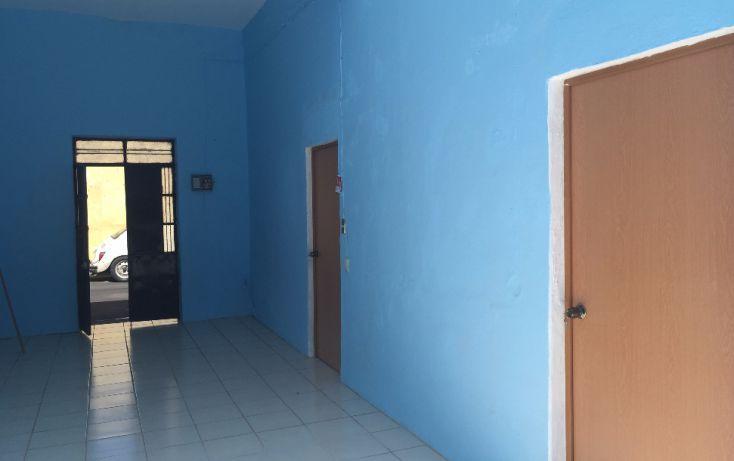 Foto de casa en venta en, analco, guadalajara, jalisco, 1778200 no 03