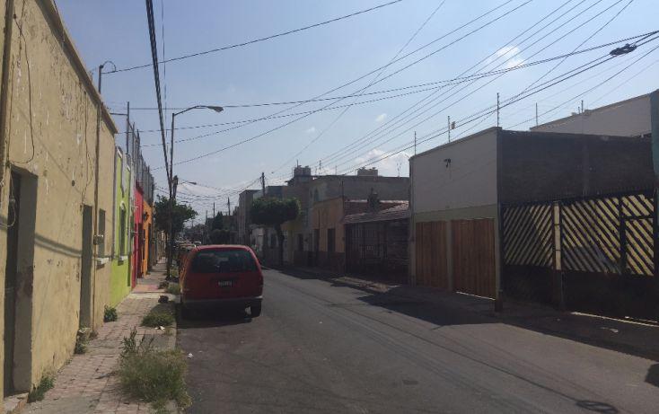 Foto de casa en venta en, analco, guadalajara, jalisco, 1778200 no 04