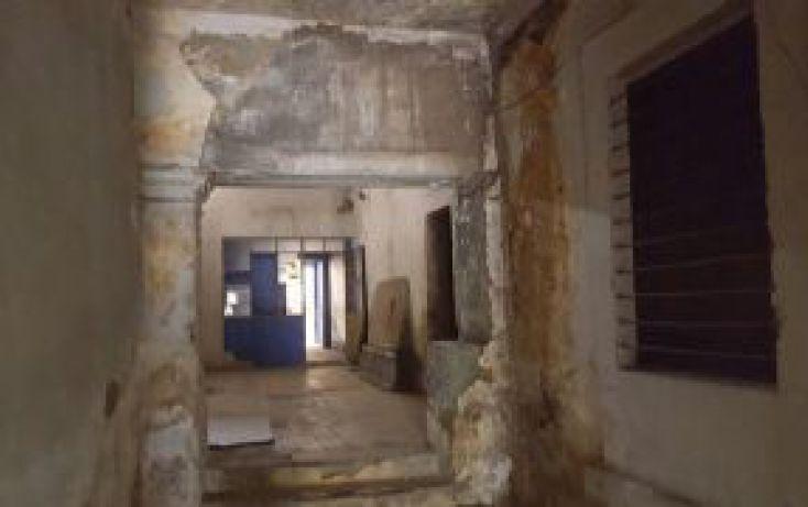 Foto de casa en venta en, analco, guadalajara, jalisco, 1856338 no 02