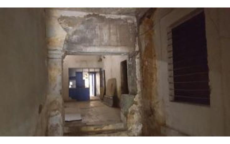 Foto de casa en venta en  , analco, guadalajara, jalisco, 1856338 No. 02