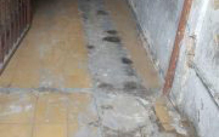 Foto de casa en venta en, analco, guadalajara, jalisco, 1856338 no 04