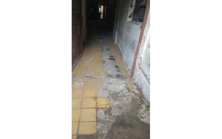 Foto de casa en venta en  , analco, guadalajara, jalisco, 1856338 No. 04