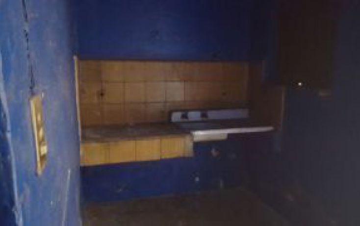 Foto de casa en venta en, analco, guadalajara, jalisco, 1856338 no 05