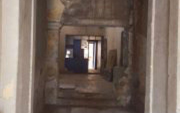 Foto de casa en venta en, analco, guadalajara, jalisco, 1856338 no 07