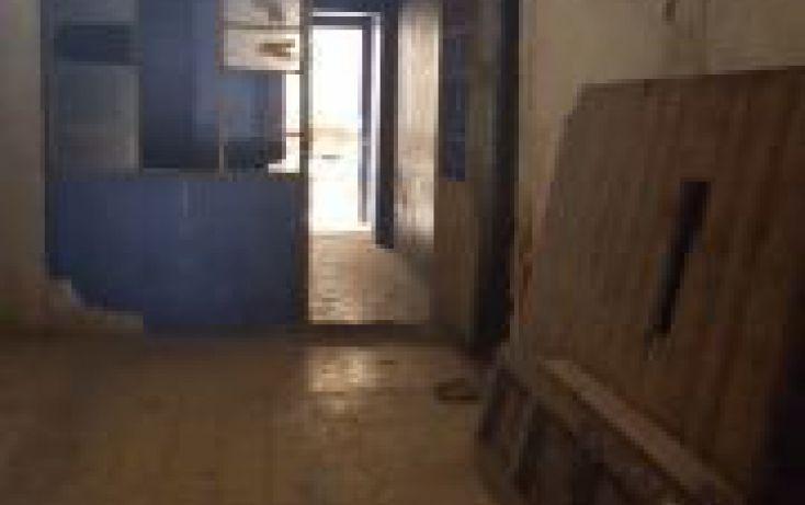 Foto de casa en venta en, analco, guadalajara, jalisco, 1856338 no 08