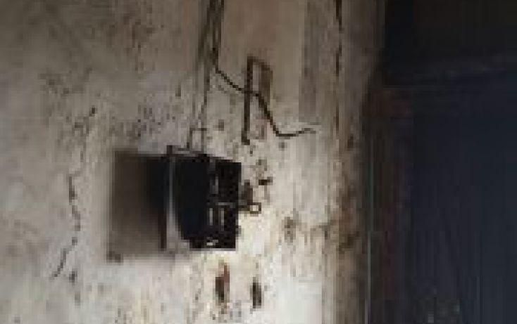 Foto de casa en venta en, analco, guadalajara, jalisco, 1856338 no 11