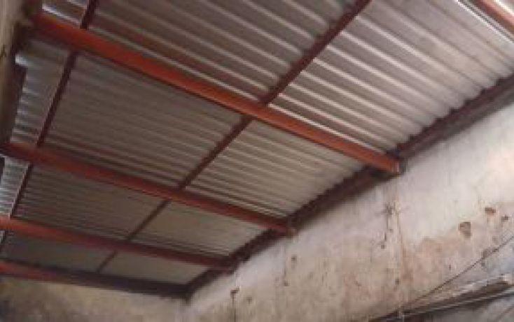 Foto de casa en venta en, analco, guadalajara, jalisco, 1856338 no 12