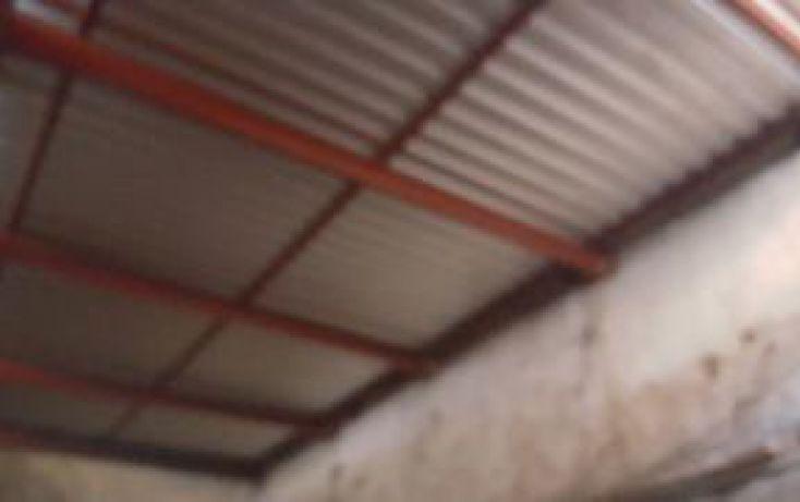 Foto de casa en venta en, analco, guadalajara, jalisco, 1856338 no 13