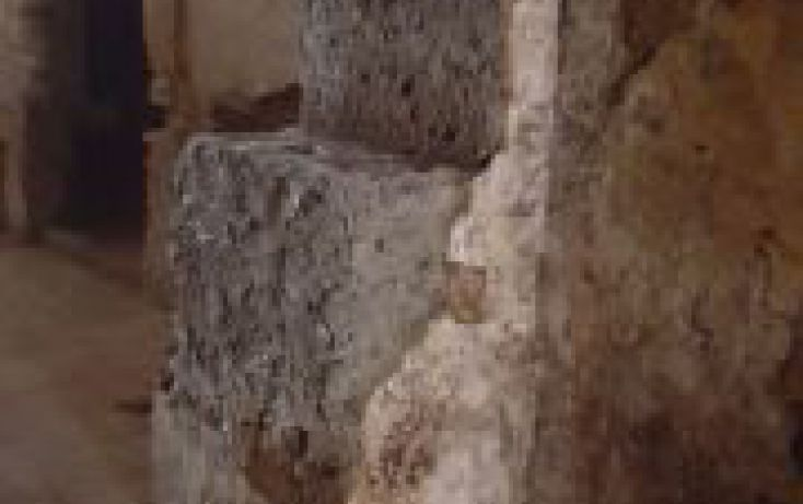 Foto de casa en venta en, analco, guadalajara, jalisco, 1856338 no 15