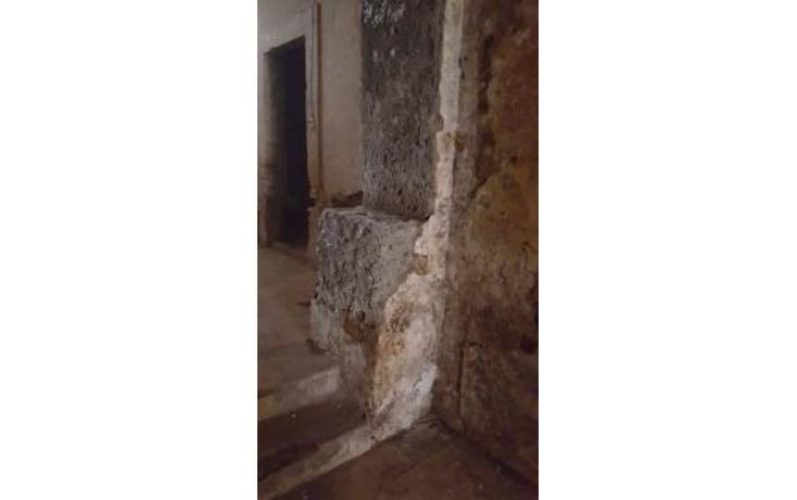 Foto de casa en venta en  , analco, guadalajara, jalisco, 1856338 No. 15