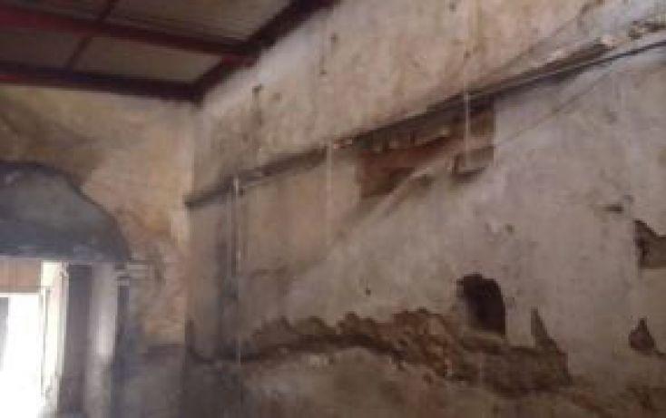 Foto de casa en venta en, analco, guadalajara, jalisco, 1856338 no 18