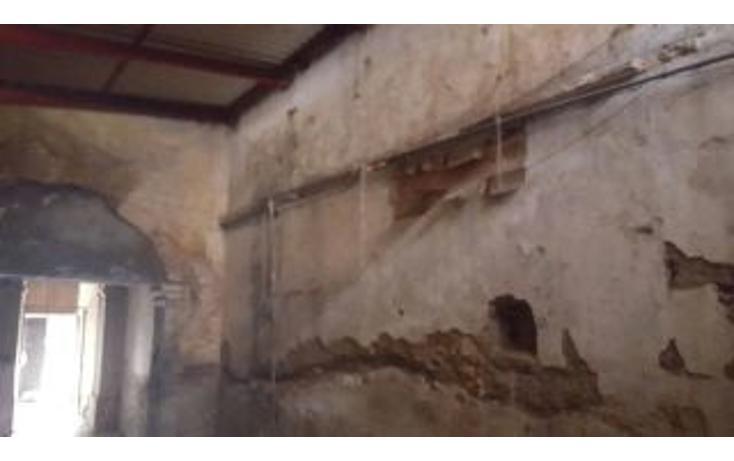Foto de casa en venta en  , analco, guadalajara, jalisco, 1856338 No. 18