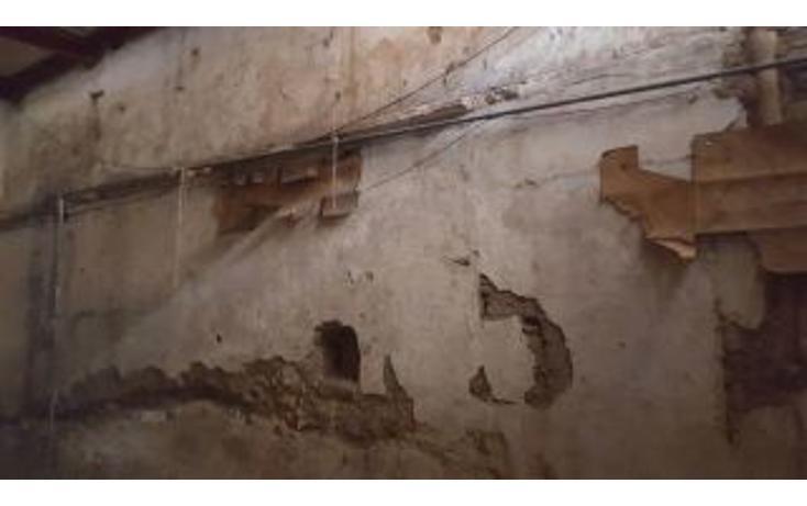 Foto de casa en venta en  , analco, guadalajara, jalisco, 1856338 No. 19