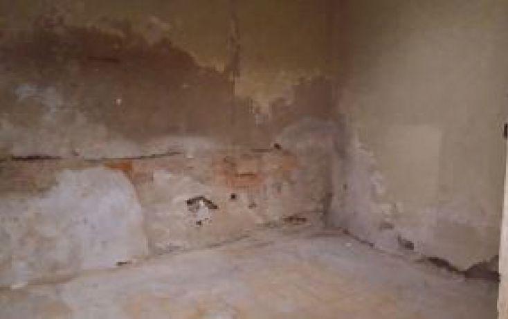 Foto de casa en venta en, analco, guadalajara, jalisco, 1856338 no 20