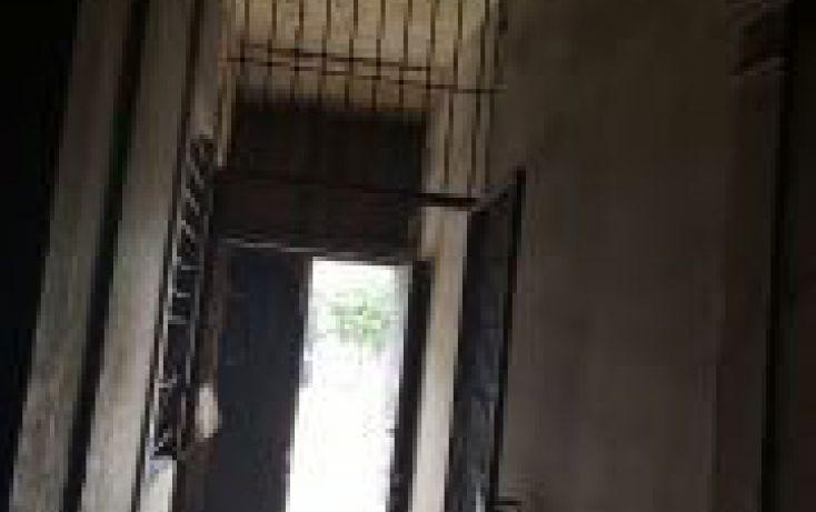 Foto de casa en venta en, analco, guadalajara, jalisco, 1856338 no 21