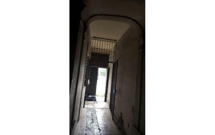 Foto de casa en venta en  , analco, guadalajara, jalisco, 1856338 No. 21