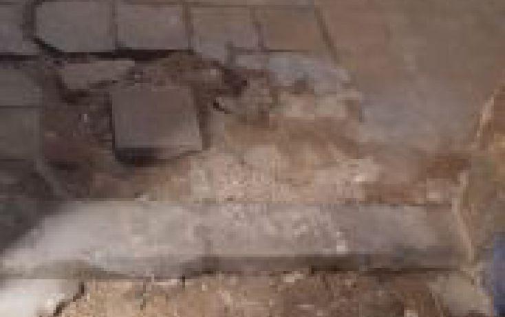 Foto de casa en venta en, analco, guadalajara, jalisco, 1856338 no 24
