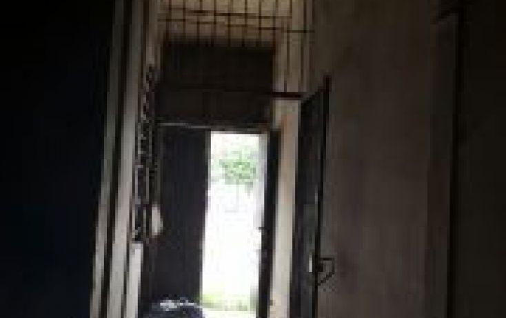 Foto de casa en venta en, analco, guadalajara, jalisco, 1856338 no 25