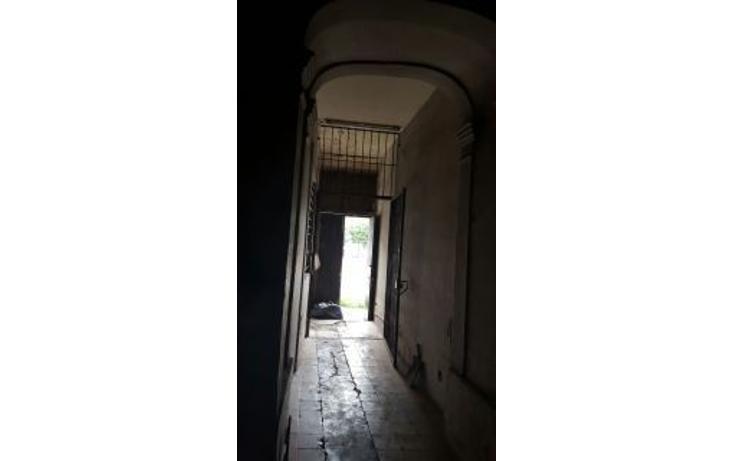 Foto de casa en venta en  , analco, guadalajara, jalisco, 1856338 No. 25