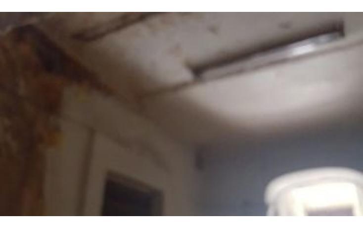 Foto de casa en venta en  , analco, guadalajara, jalisco, 1856338 No. 27