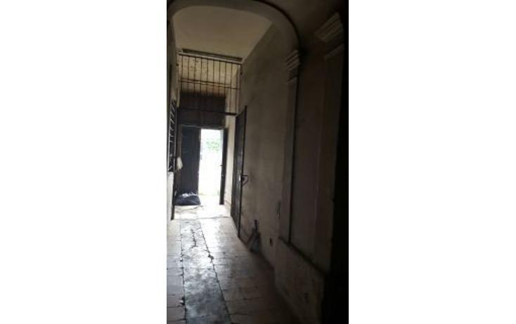 Foto de casa en venta en  , analco, guadalajara, jalisco, 1856338 No. 28