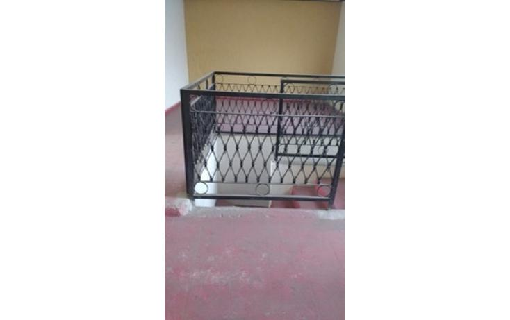 Foto de casa en venta en  , analco, guadalajara, jalisco, 1856550 No. 04