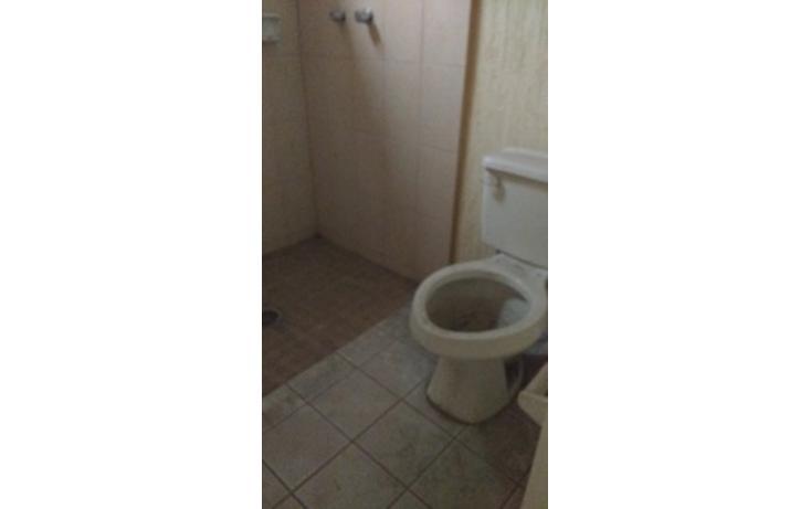 Foto de casa en venta en  , analco, guadalajara, jalisco, 1856550 No. 05