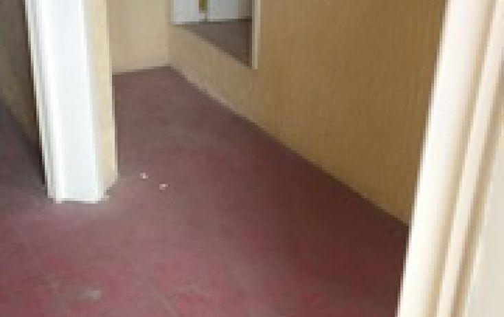 Foto de casa en venta en, analco, guadalajara, jalisco, 1856550 no 08