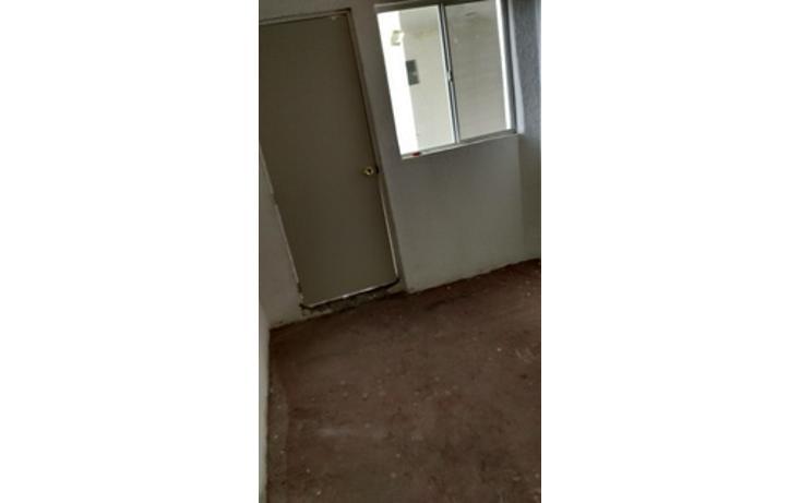Foto de casa en venta en  , analco, guadalajara, jalisco, 1856550 No. 09
