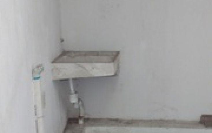 Foto de casa en venta en, analco, guadalajara, jalisco, 1856550 no 14