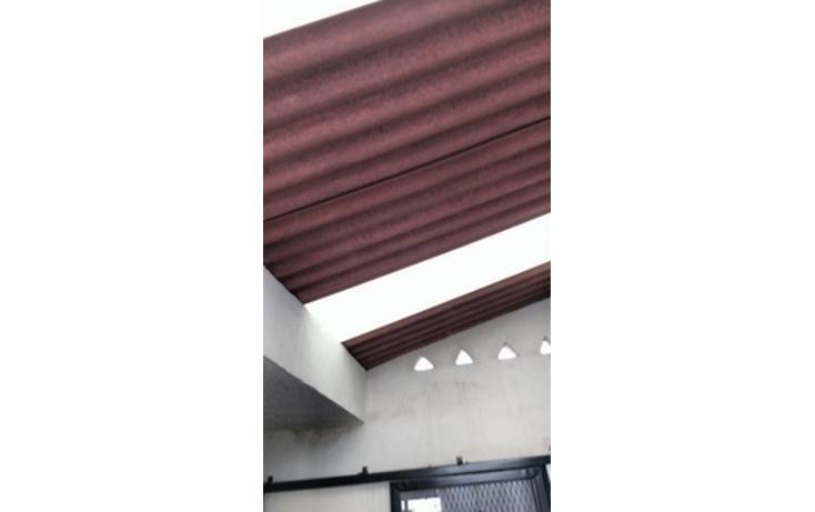 Foto de casa en venta en  , analco, guadalajara, jalisco, 1856550 No. 14