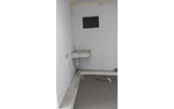 Foto de casa en venta en  , analco, guadalajara, jalisco, 1856550 No. 15