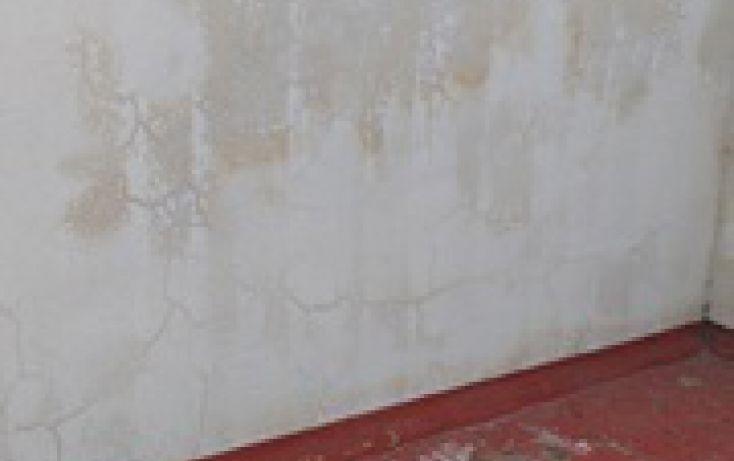 Foto de casa en venta en, analco, guadalajara, jalisco, 1856550 no 17