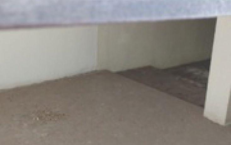 Foto de casa en venta en, analco, guadalajara, jalisco, 1856550 no 18