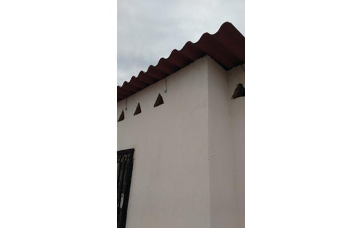 Foto de casa en venta en  , analco, guadalajara, jalisco, 1856550 No. 20