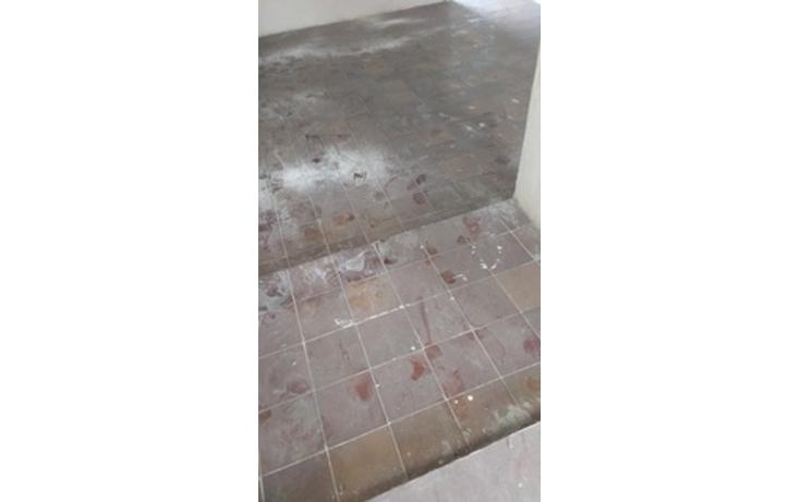 Foto de casa en venta en  , analco, guadalajara, jalisco, 1856550 No. 22