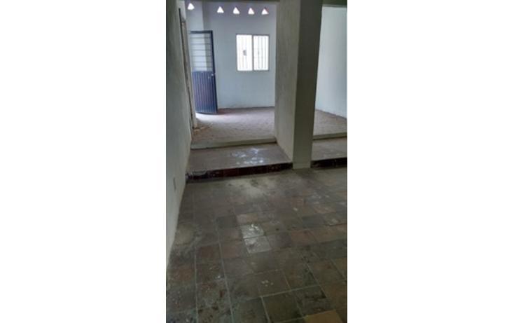 Foto de casa en venta en  , analco, guadalajara, jalisco, 1856550 No. 26