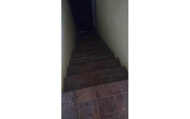 Foto de casa en venta en  , analco, guadalajara, jalisco, 1856550 No. 27